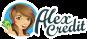 alex-credit